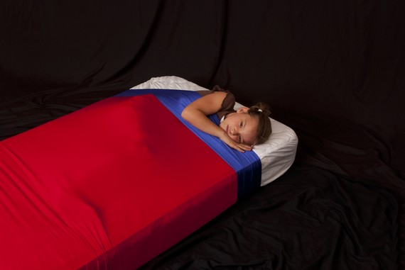 Skweezrs Lycra Bedsheets Review – A Nation of Moms