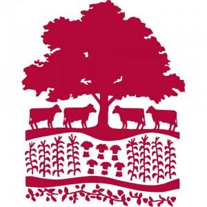 Shelburne Farms