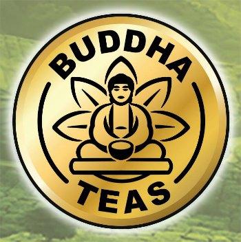 Buddha Tea