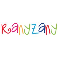 Rany Zany
