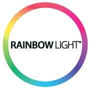 Rainbow Light Counter Attack