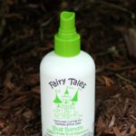 "Fairy Tales Natural ""Bug Bandit"" Bug Spray for Kids"