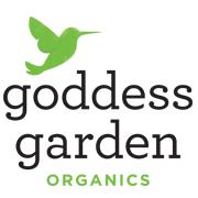 Goddess Garden Natural Sun Care Products