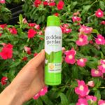 Goddess Garden Sun Care Products