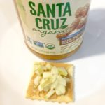 Packing Yummy School Lunches with Santa Cruz Organic Products (**GIVEAWAY**)