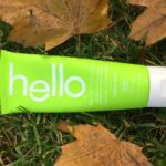 Making Thoughtful Choices with Hello Products