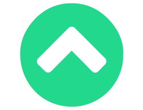 Find the Best Deals with Dealspotr!