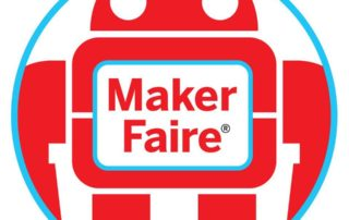 Maker Faire Queens, NY