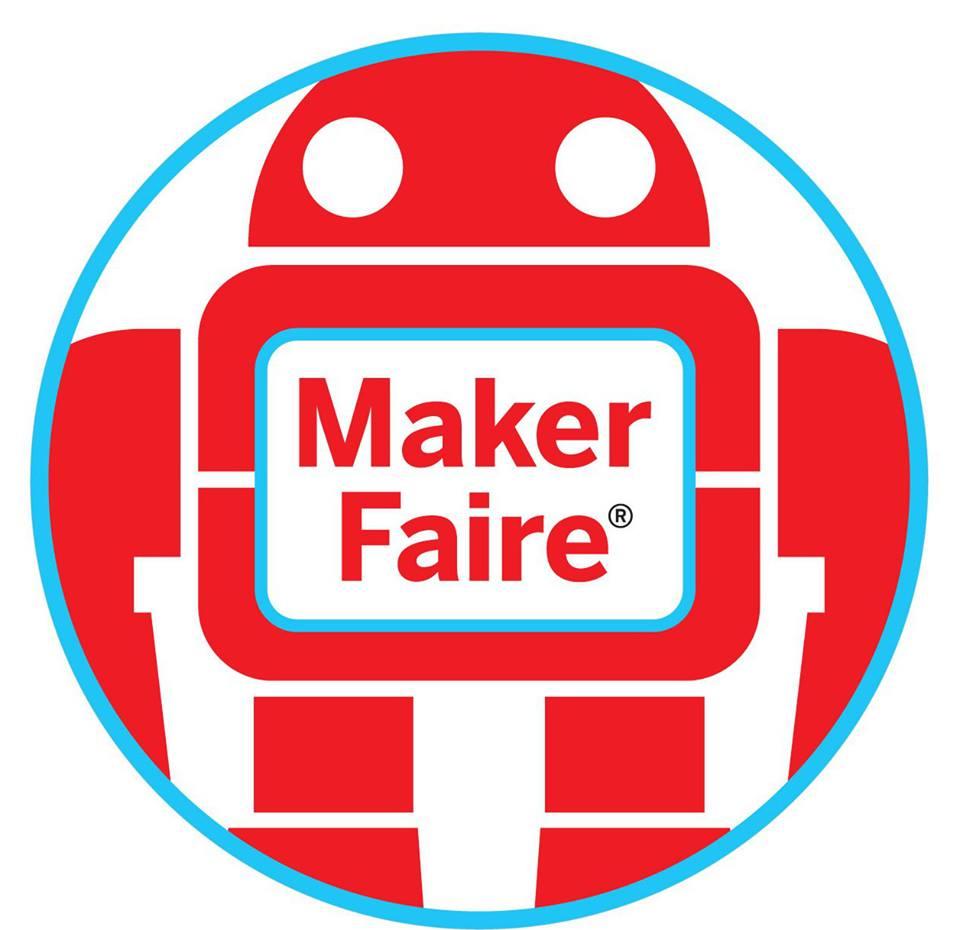 Maker Faire Queens, NY