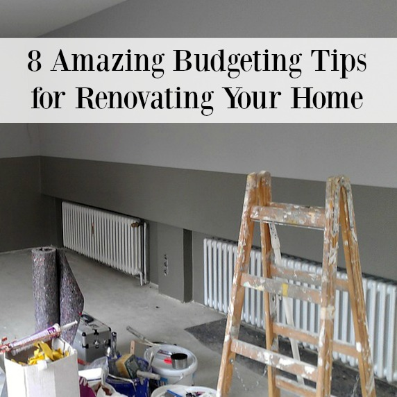 Http Anationofmoms Com 2016 11 8 Amazing Budgeting Tips For Renovating Your Home Html