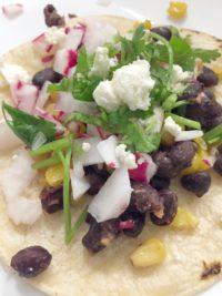 Terras Kitchen Tacos