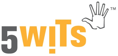 5-Wits