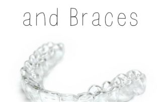 Dental Health and Braces