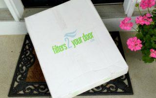 Filters2YourDoor