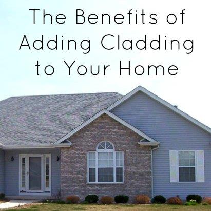 Home Cladding