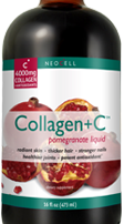 NeoCell Collagen + C