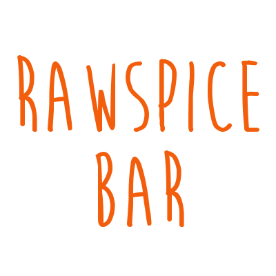 Raw Spice Bar