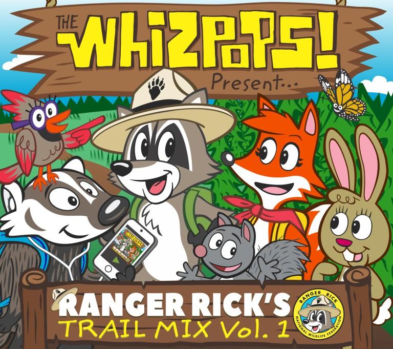 Whizpops