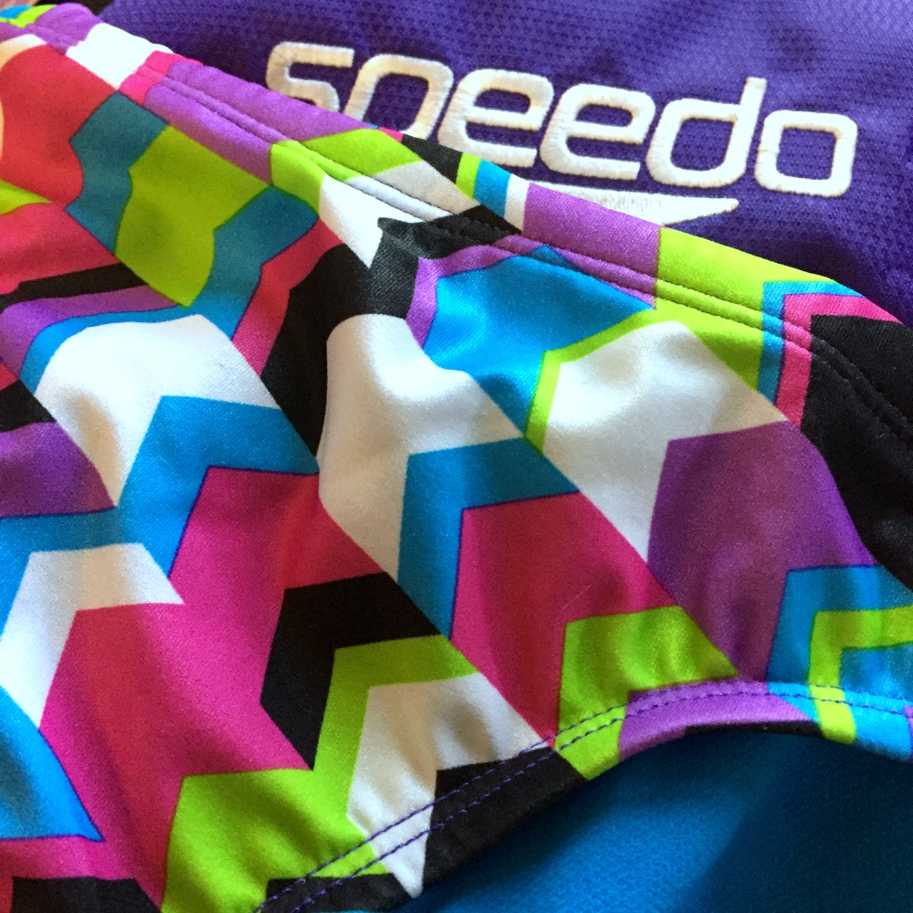Speedo Swim