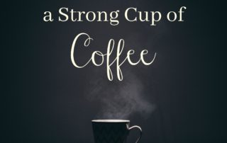 The best ways to brew a strong cup of coffee