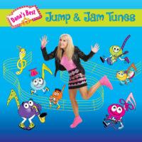 Jump & Jam Tunes