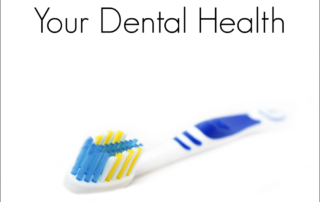 Tips for Improving Your Dental Health