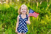 Dealspotr Fourth of July