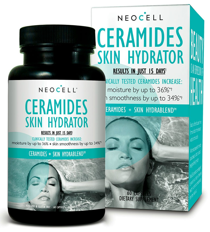 NeoCell Ceramides