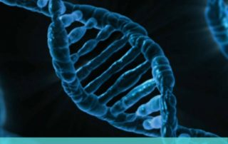 4 Things Your Genes Say About You