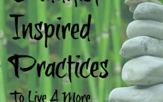 Buddhist Practices