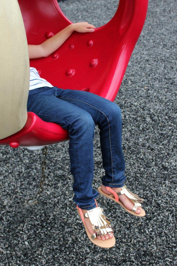 Crazy8 Playground