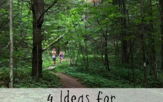 4 Ideas for Spending Quality Time With Your Kids