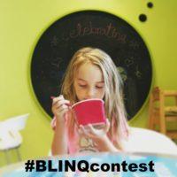 BLINQ contest