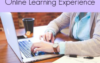 Simple Tips to Supercharge Your Online Learning Experience