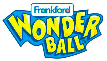 Wonder Ball