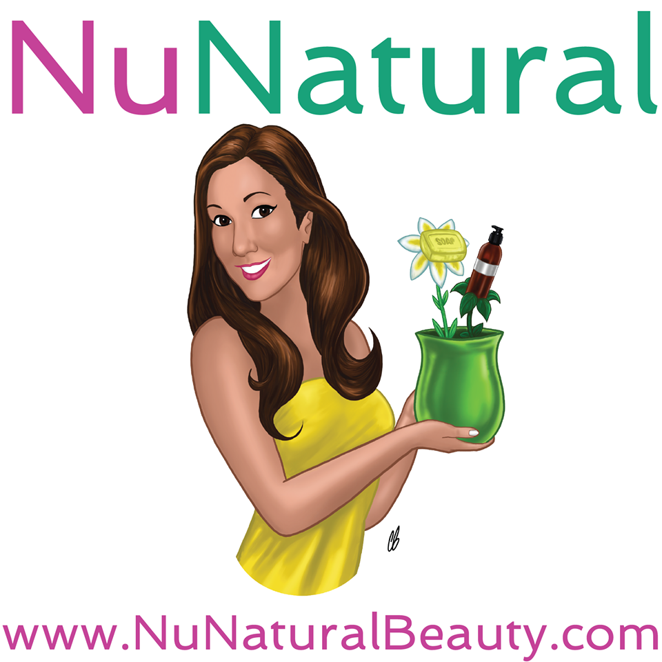 Nu Natural Beauty