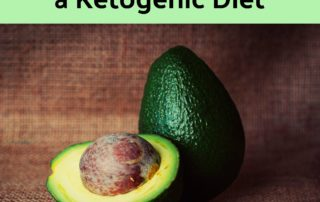 Foods to Eat on a Ketogenic Diet