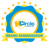 NCircle