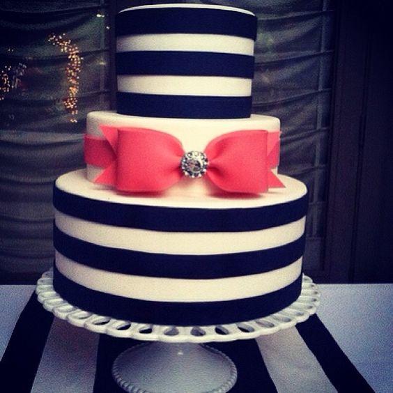 5 Sweet Sixteen Cake Ideas