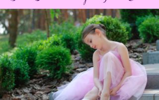 How to Choose the Best Dancewear for Your Child