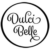 Dulci Belle