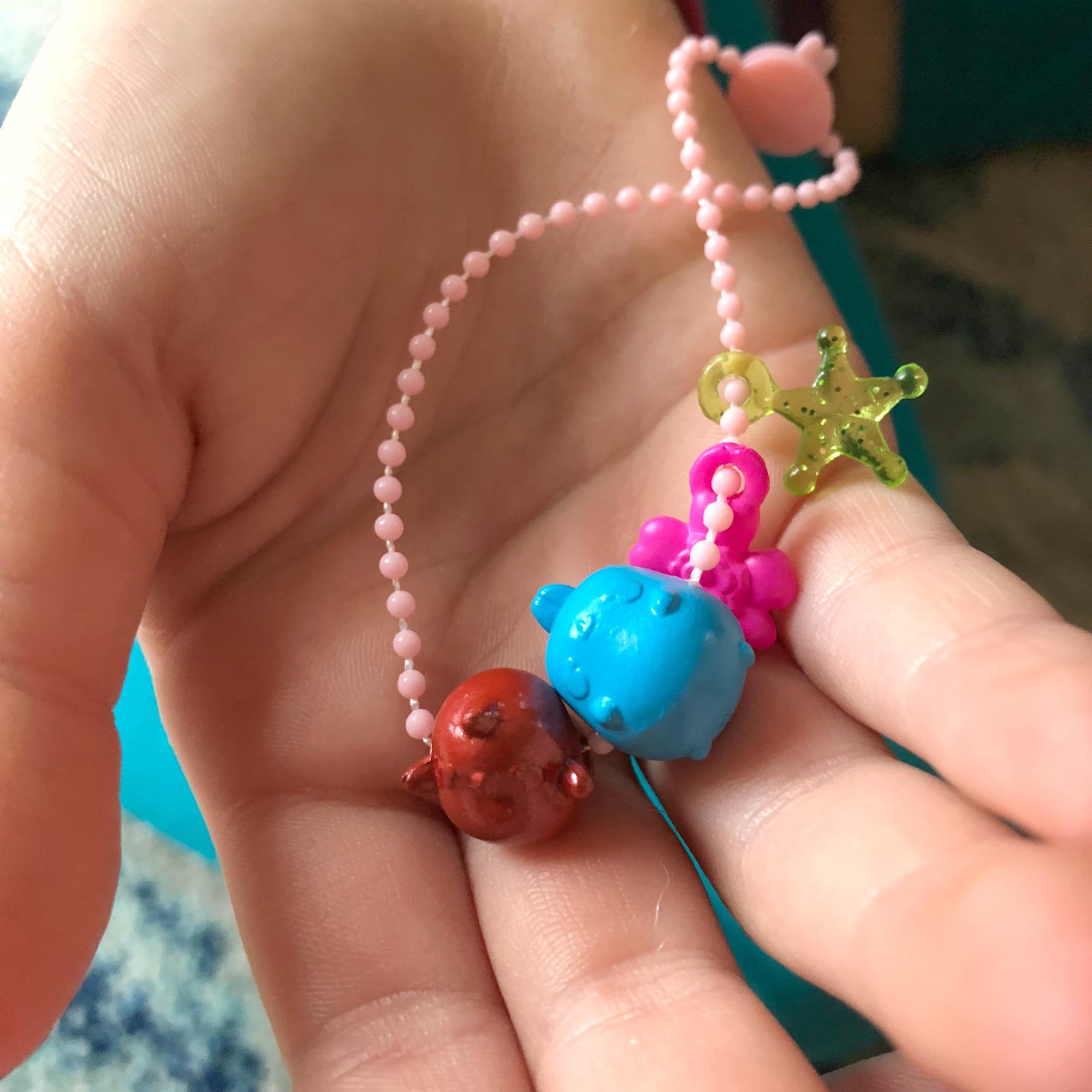 Molang Bracelet