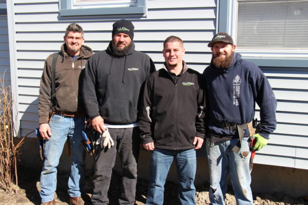 3 Things That You Should Know Before Installing Engineered Wood Siding