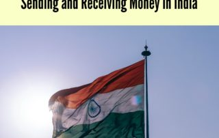 Peace of Mind Tips for Sending and Receiving Money in India