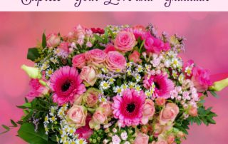 Send Mom Flowers to Express Your Love and Gratitude