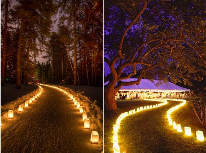 How to Plan an Amazing Wedding