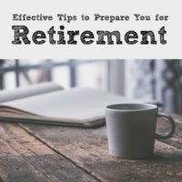 Effective Tips to Prepare You for