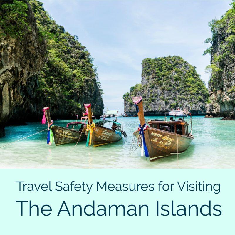 Andman Islands