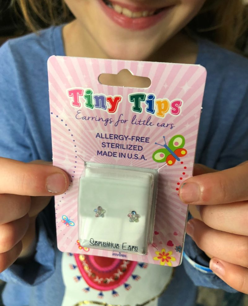 Studex Tiny Tips