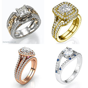 5 Tips to Buy a Diamond Anniversary Ring for Your Special One